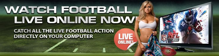 Chicago Bears vs Buffalo Bills NFL Football Game Live Stream