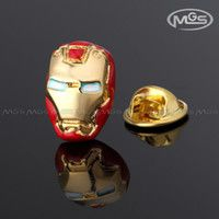 Dropshipping Brooch Avengers - Buy Cheap Brooch Avengers from Best Brooch Avengers Wholesalers | DHgate.com - Page 4