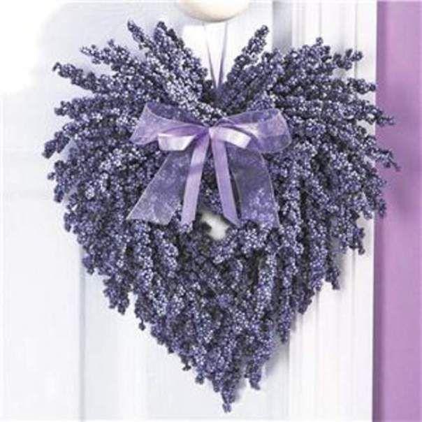 SanValentino+Wreath-And-Garland-Ideas-Valentine's-Day.jpg (604×604)