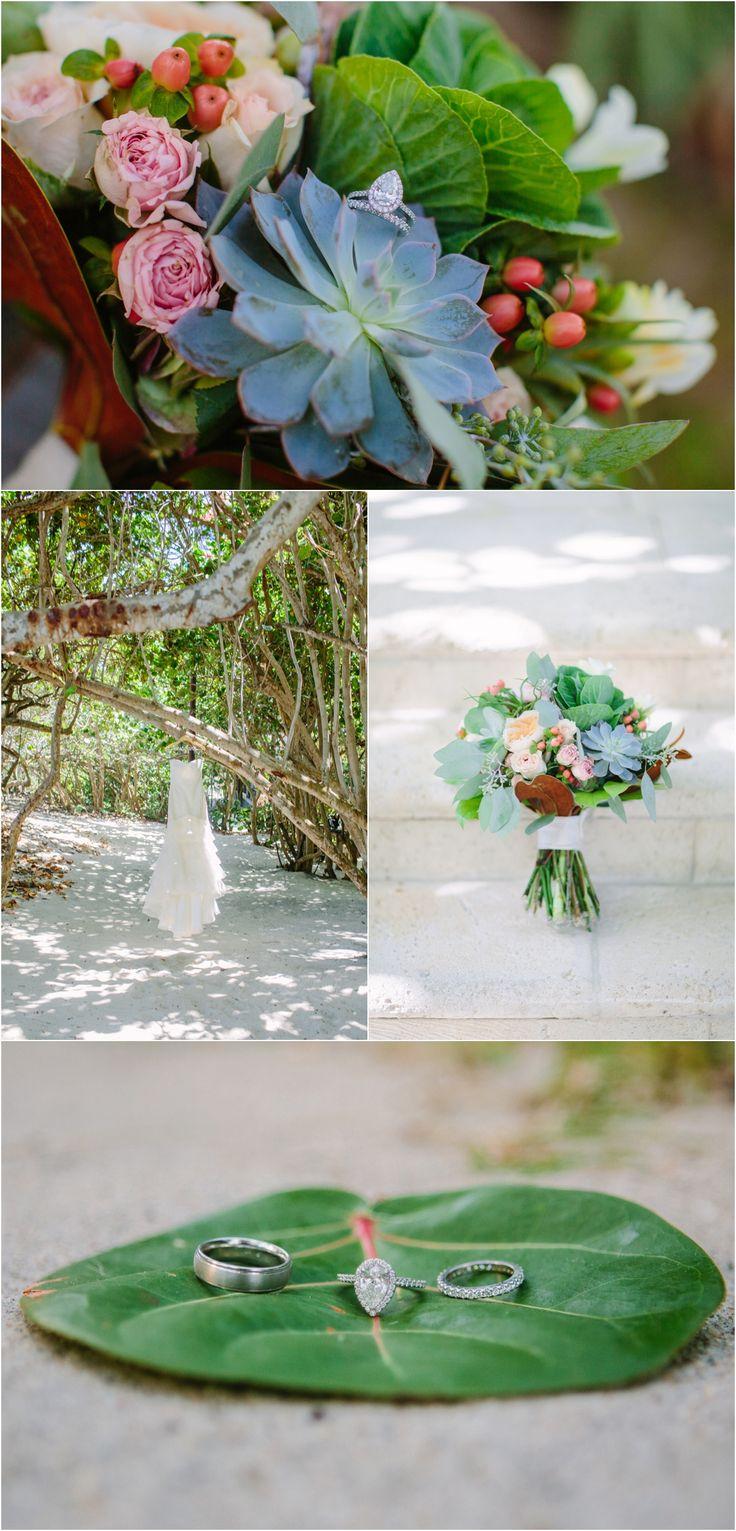Jupiter_Beach_resort_wedding__0001
