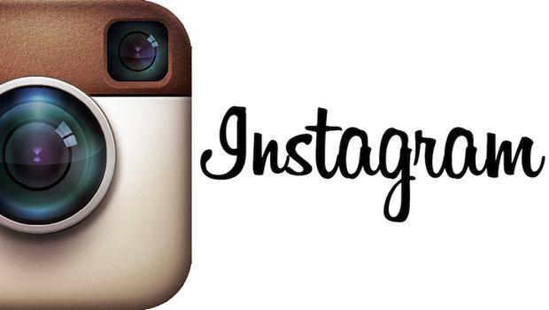 Αλλαγή λογαριασμού στο Instagram χωρίς logout: ποσό κοντά βρισκόμαστε;   http://www.socialmedialife.gr/116985/allagi-logariasmou-sto-instagram-choris-logout-poso-konta-vriskomaste/