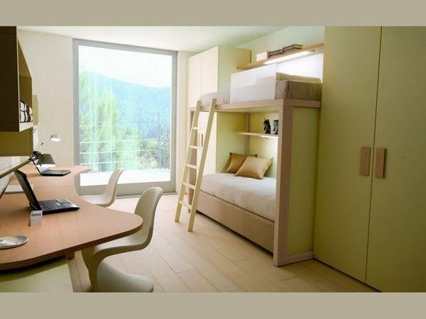 1000 ideen zu moderne raumausstattung auf pinterest moderne schlafzimmer luxuri se - Raumausstattung wohnzimmer ...
