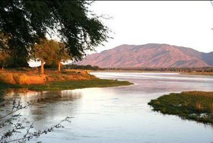 #goliathsafaris #manapools #zimbabwe #safari #africa #camp #tent #off2africa #holiday #zambezi