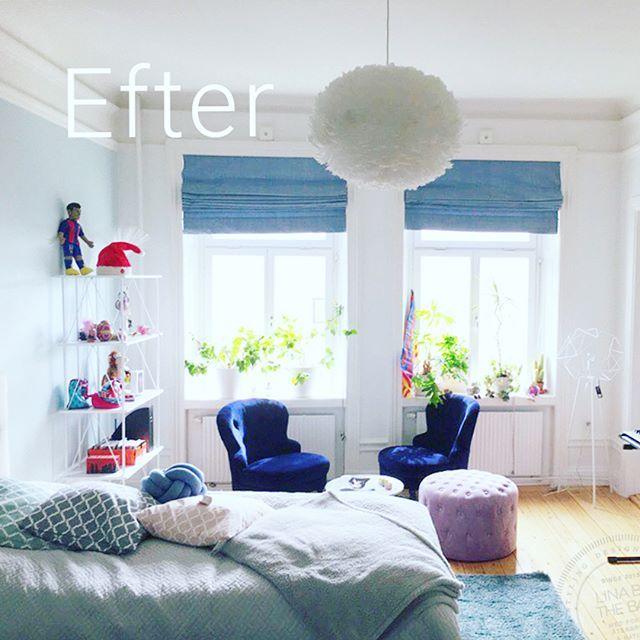 Golvlampa Hm - 25+ bästa Barnrum gardin idéerna på Pinterest Barnrum utan fönster, Gardiner tjejrum och