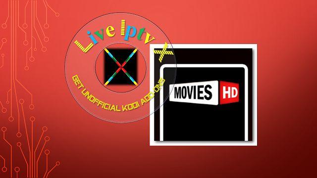 movies4me com