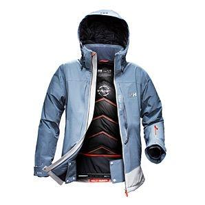 Helly Hansen Supreme Jacket