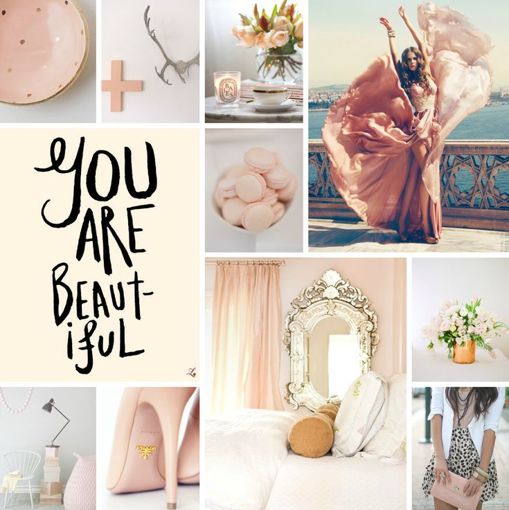 348 Best Images About Mood Board Inspiration On Pinterest: 30 Best Moodboards Images On Pinterest