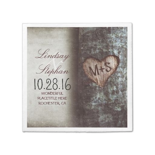 18 best Paper Napkins at Zazzle images on Pinterest | Wedding paper ...