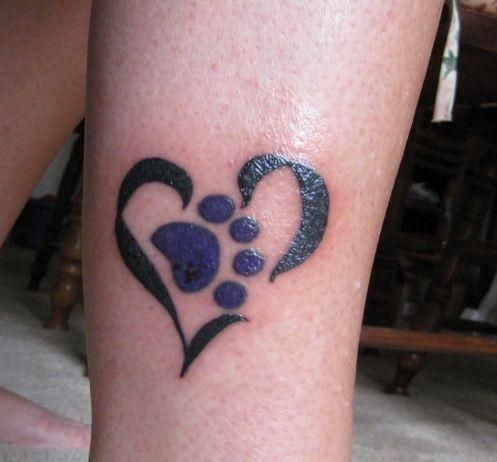 17 Best Ideas About Animal Rights Tattoo On Pinterest