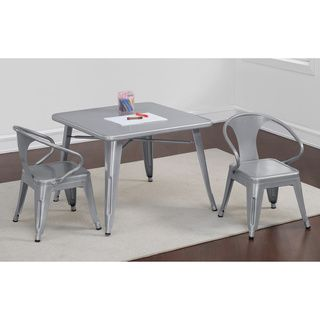 21 best Tables images on Pinterest Kid table Dining table and