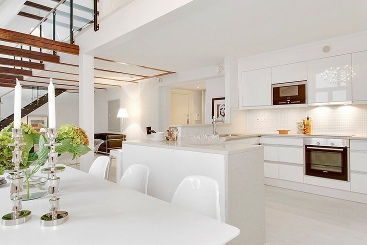 outstanding designer kitchens inspired exquisite | 704 best images about Kitchen Design Inspiration on ...