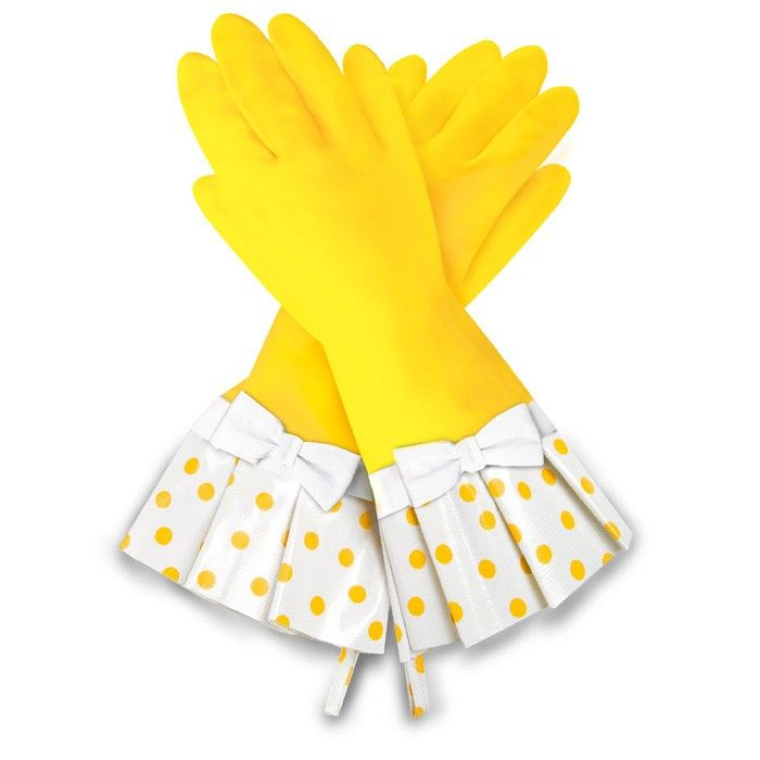 17 Best Images About Oven Mitts Amp Dishwashing Gloves On