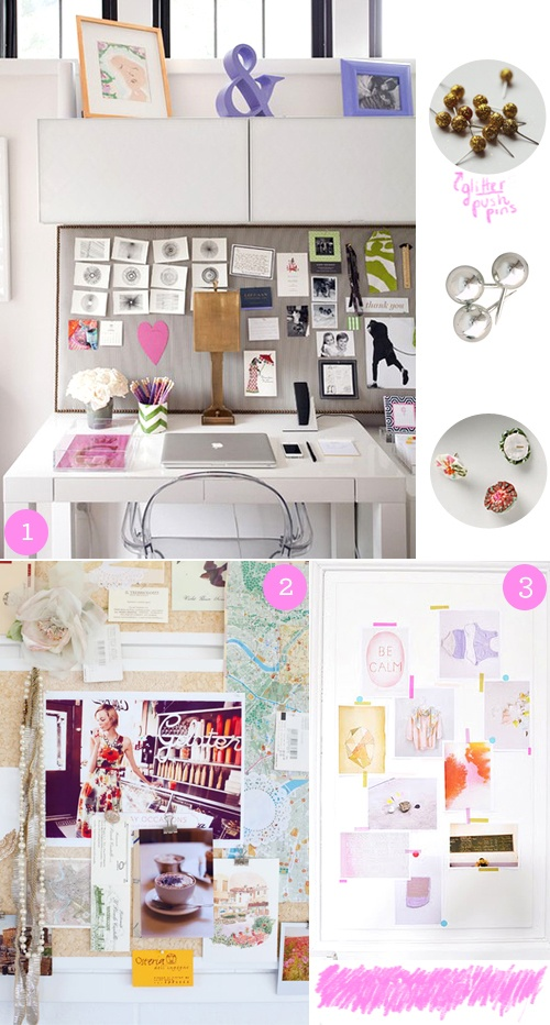 348 Best Images About Mood Board Inspiration On Pinterest: 176 Best Images About MOOD BOARDS On Pinterest