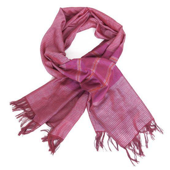 23 best moroccan blankets images on Pinterest | Blankets ...