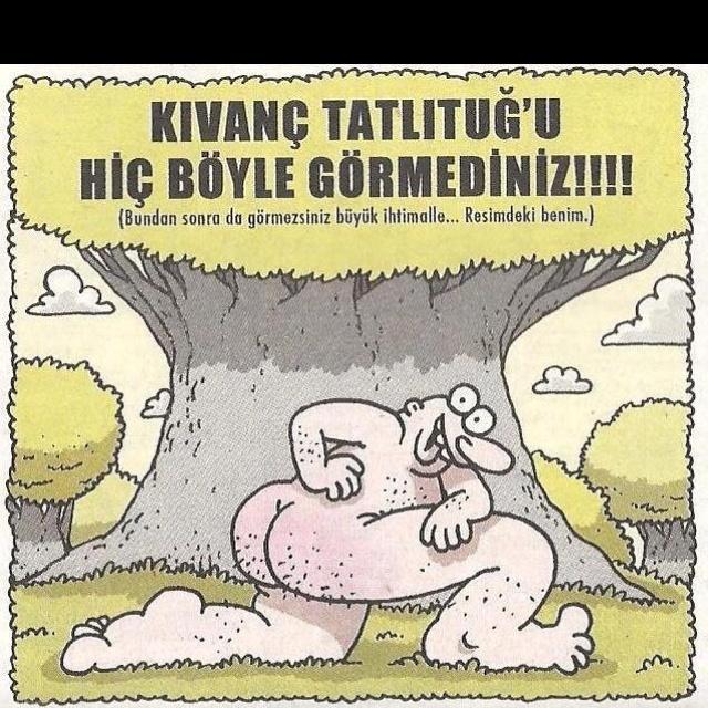 Yigit Ozgur