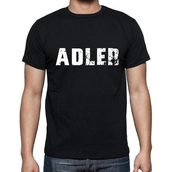 #tshirt #wörter #Germany #adler  Neues T-Shirt für SIE! Erhältlich in verschiedenen Farben und Größen --> https://www.teeshirtee.com/collections/men-german-dictionary-black/products/adler-mens-short-sleeve-rounded-neck-t-shirt