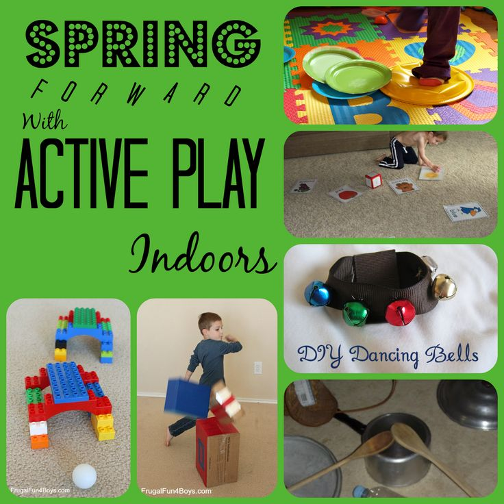 158 best all my buddies images on pinterest early for Indoor play activities