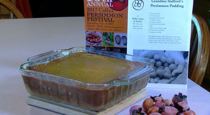 Thanksgiving is just days away and members of FOX8's Morning Show provided some of their favorite holiday meal recipes.  Brad's Easy Fiesta Bean Salad  Ingredients:    2 cups frozen corn    1 15 oz. can pintos    1 cup chopped tomato    ½ cup chopped red onion    Fresh cilantro  Directions: