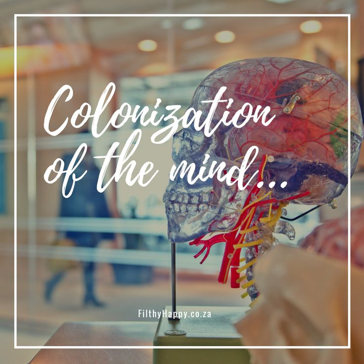 colonization-of-the-mind