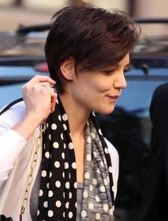 pixie haircuts for the 25 best o malley ideas on 4348