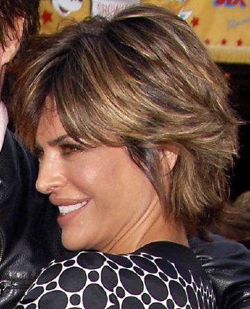 17 best ideas about celebrity medium haircuts on pinterest