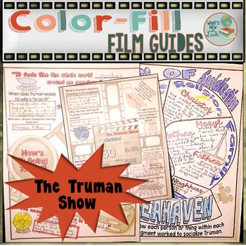 truman show essay appearance v reality Throughout life we are constantly seeing new perceptions of things and in turn constantly changing our perception of reality the key concepts of appearances and reality were explored through the use of paradox, point of view and verisimilitude, within the texts the truman show (peter weir) and relativity (escher.