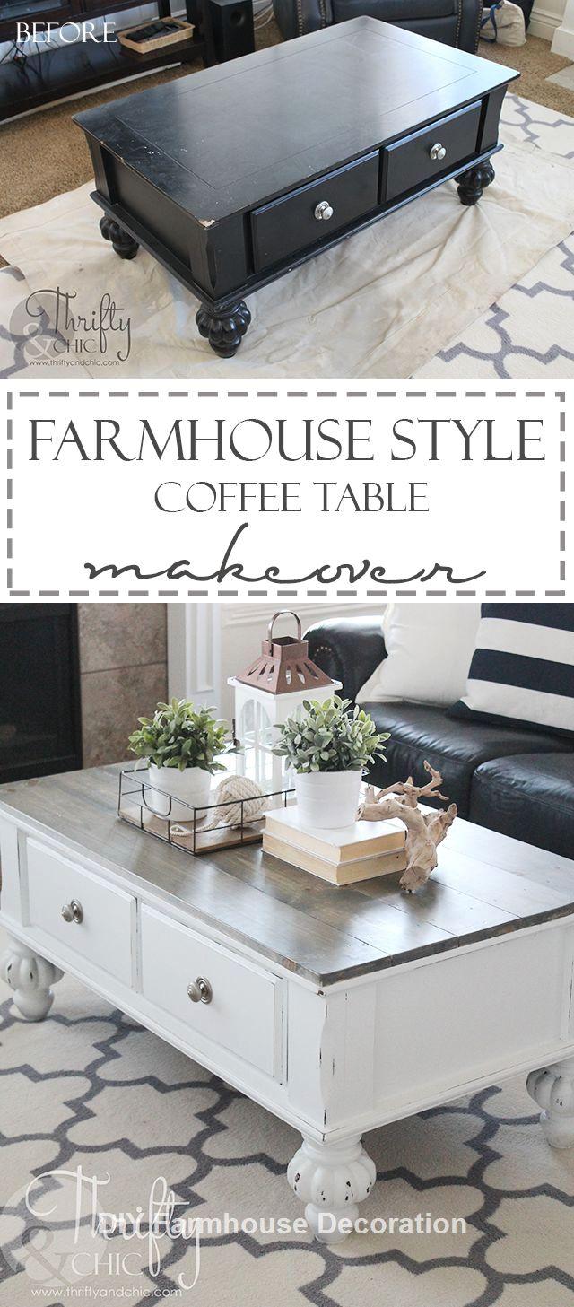 Diy Easy And Great Farmhouse Decor Ideas Diyfarmhouse Farmhouse