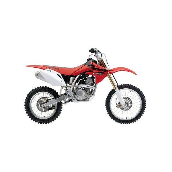 used honda 250 dirt bike for sale