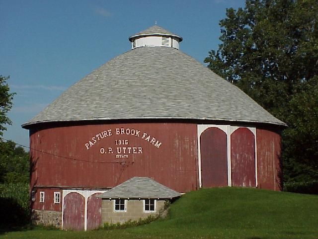 1000 images about barn advertising on pinterest old for Barn house indiana