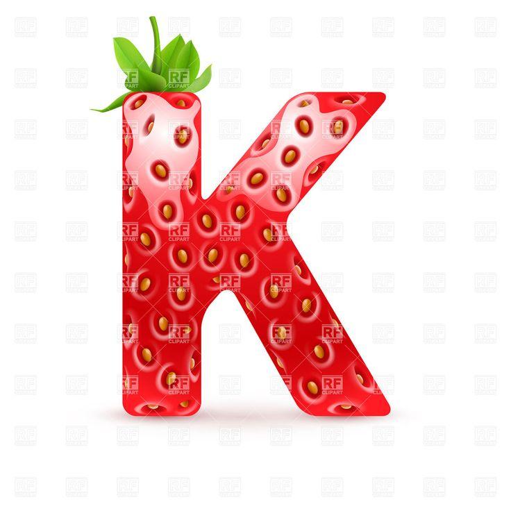 487 Best Lettre K Images On Pinterest  Letter Lyrics