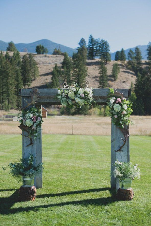 2673 best Rustic Wedding Ideas images on Pinterest
