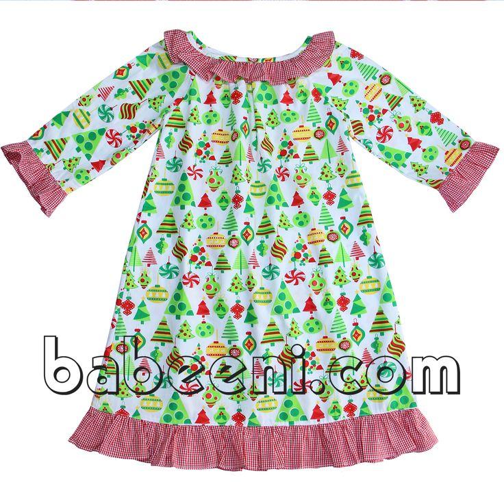 Little girl night dress comfortable little girl night dress more