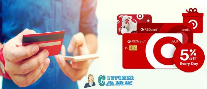 Target Red Card Customer Service Phone Number And Mailing Address Customer Care Phone Numbers Customer Care Customer Service