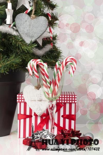 5x7ft Фотография Фон Для Рождества Новорожденных Компьютер Печати Фоны Рождественский Камин Детское Фото Реквизит D-3351