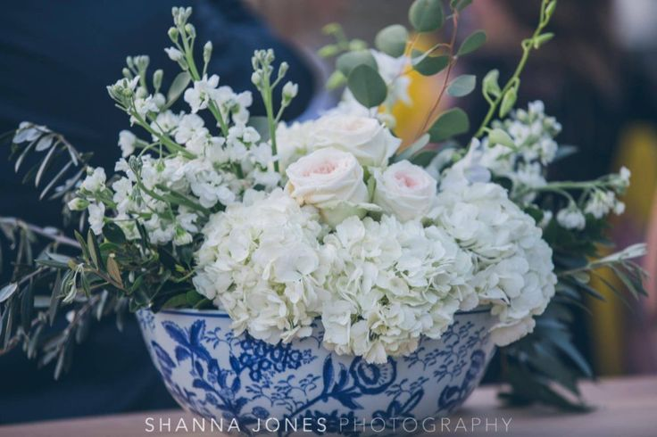 Marelize & Helgard winelands wedding - the aleit group  Winelands wedding. Flowers. Wedding decor. Wedding flowers. Shanna Photography. Franschhoek. South Africa.