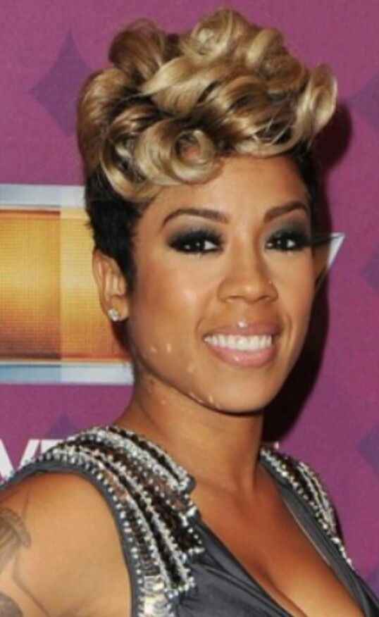 161 best images about ||Keyshia·Cole's·Style|| on Pinterest