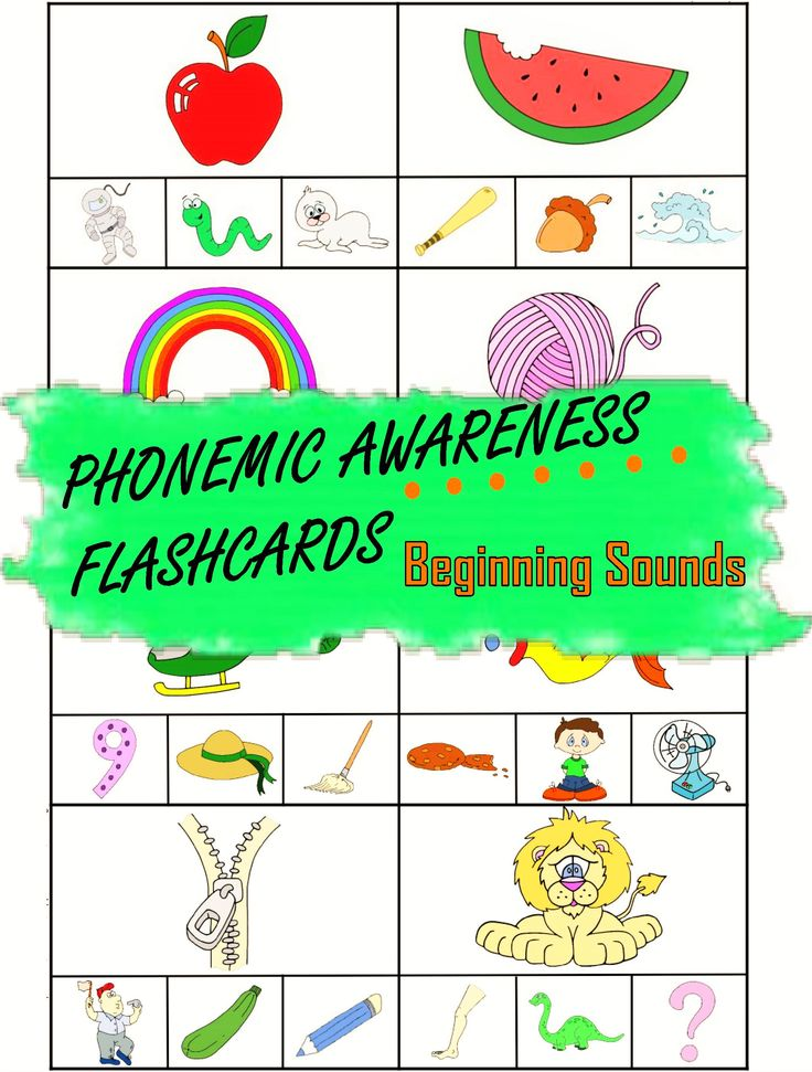 10 best Oral Language: Phonemes For the Early Years images on ...