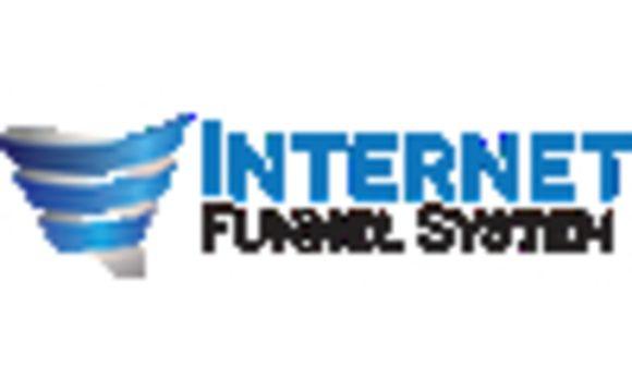Internet Funnel System