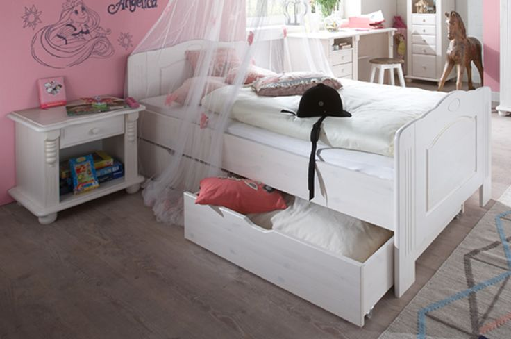 17 best ideas about jugendbett on pinterest jugend. Black Bedroom Furniture Sets. Home Design Ideas