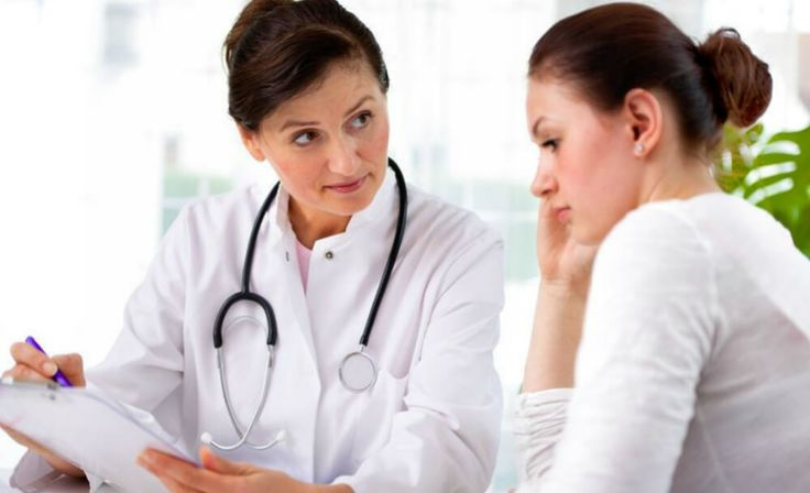 New study published in JAMA Internal Medicine shows that patients treated by a woman doctor less likely to die than patients treated by man