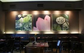 Lotus Lounge  Hans-Sachs-Straße 10,   80469 München  089 21899755
