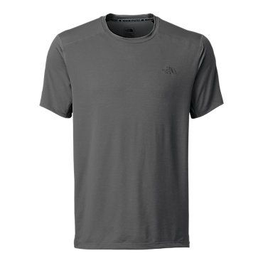 The North Face Men's Kilowatt Short-Sleeve Crew Shirt