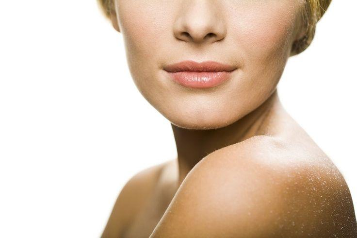 Makijaż permanentny oczu Makijaż permanentny usta Mezoterapia igłowa
