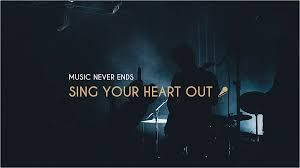 Image Result For Cover Photos For Youtube 2048x1152 Music My