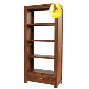 Raipur Bookshelf for R 5495