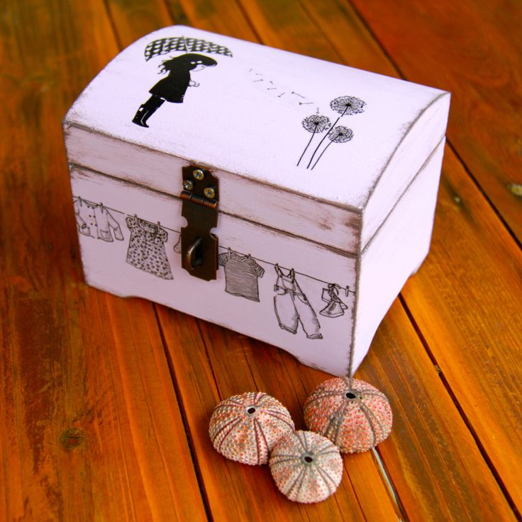 Le chouchou de ma boutique https://www.etsy.com/fr/listing/224414921/coffret-decoratif-boite-en-bois-esprit