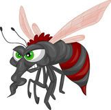 Angry Mosquito Cartoon - Download From Over 61 Million High Quality Stock Photos, Images, Vectors. Sign up for FREE today. Image: 45854456