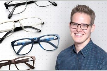 9 Reasons to Buy Your Glasses Online (+ How to Get a Pair for Only $24)