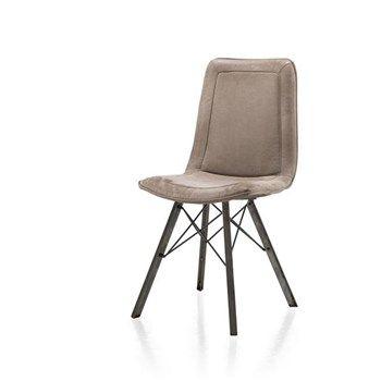 Meer dan 1000 afbeeldingen over stoelen op pinterest ei for Betaalbare eetkamerstoelen