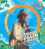 The Michael Palin Collection [19 Discs] [DVD]